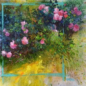 """""""Rosas II"""" Ref. 322/20"""